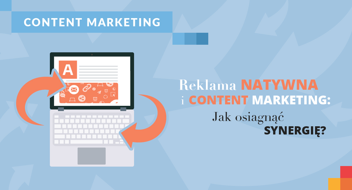Reklama-natywna-i-content-marketing-Jak-osiagnac_synergie-blog
