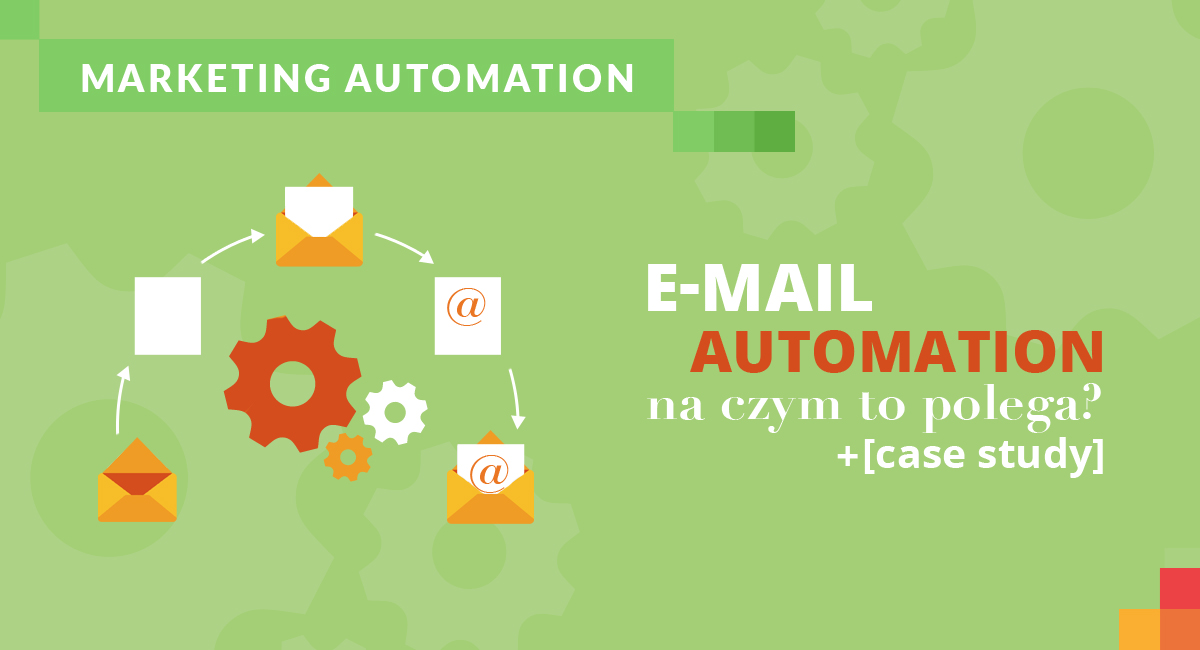 -email-automation-na-czym-to-polega-case-studies-blog post cover-200f