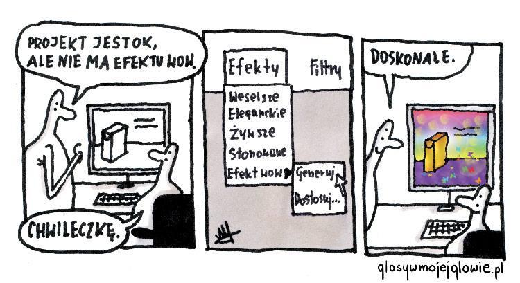 glosywmojejglowie.pl