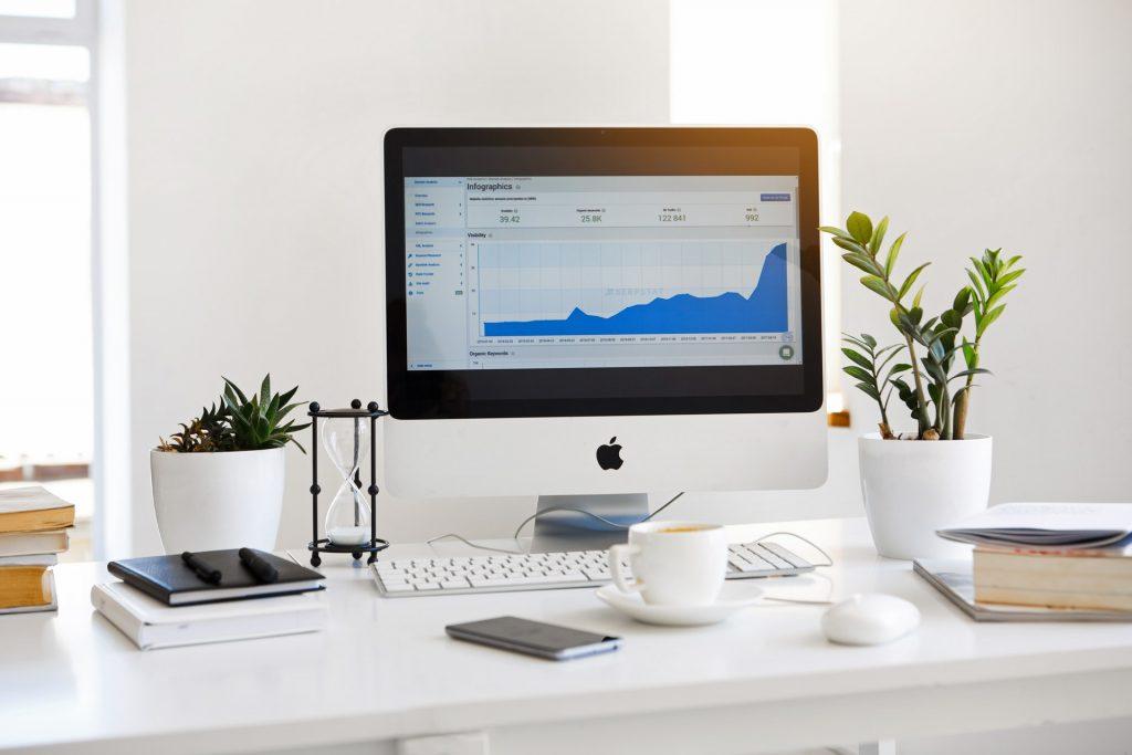 Jak wykorzystać performance marketing do zwiększenia wyników?