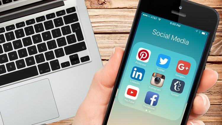 Co to jest social media marketing? Jak sprawnie wykorzystywać media społecznościowe w promowaniu marki?