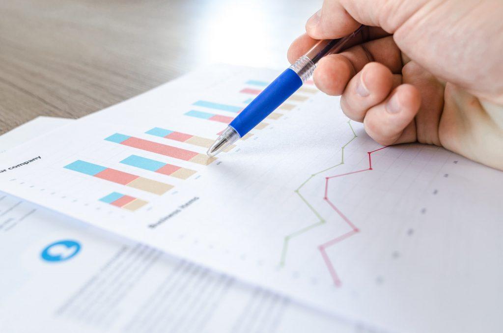 co to jest KPI (kluczowy wskaźnik efektywności)?