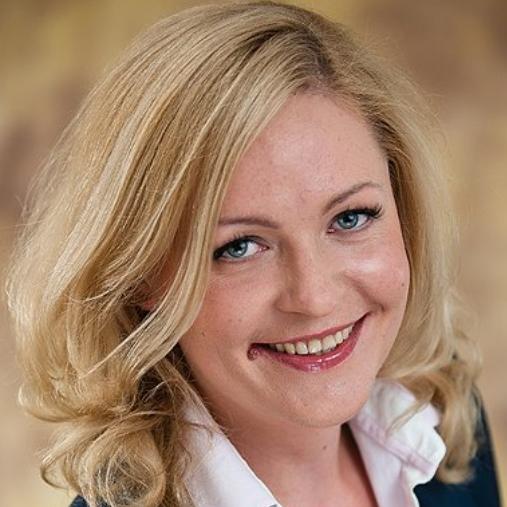 Agnieszka Tomczyk
