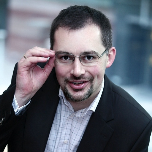 Jarosław Sokołowski