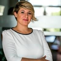 Magdalena Czachowska