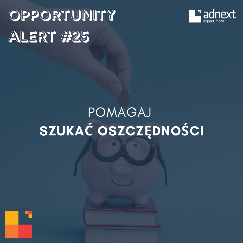 Szukanie oszczędności Skąpiec.pl