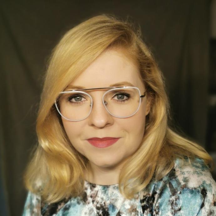 Anita Wojtaś